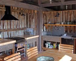 Rustic Outdoor Kitchen Ideas 25 Brilliant Ideas For Outdoor Kitchen Designs Build Remodel