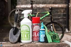 What To Wash Colors On - how to wash your bike enduro mountainbike magazine