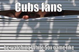 Cubs Suck Meme - cubs suck quickmeme