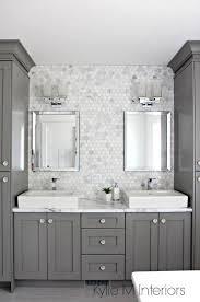 bathroom cool bathroom ideas great bathroom ideas modern