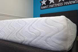 love mattress love sleep mattress review