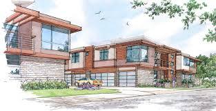 new development projects city of walnut creek