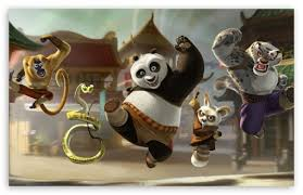kung fu panda 2 4k hd desktop wallpaper 4k ultra hd tv