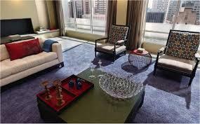 lily van der woodsen u0027s apartment gossip chair backs