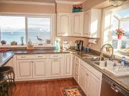 seafarer u0027s beach house beach front property amazing views homer