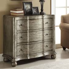 entryway chests and cabinets small u2014 stabbedinback foyer how to