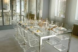 table et chaises salle manger table et chaises design cool tables et chaises de cuisine ikea with