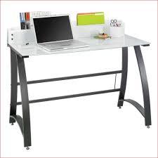 Used Office Desks Uk Office Desk Furniture Companies Business Furniture Office Room