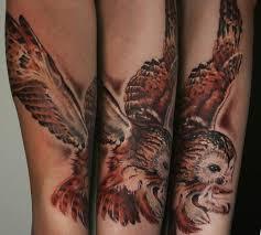 christian tattoo köln 109 best tattoos images on pinterest tattoo ideas tattoo art and