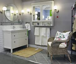 Floor Mounted Vanity Units Bathroom Ikea Bathroom Vanity Units Chromed Wall Mounted Towel Rack Modern