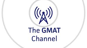 the gmat channel kaplan test prep
