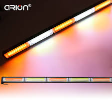 Red Led Light Bars by Online Get Cheap Red Led Light Cob Bar Aliexpress Com Alibaba Group