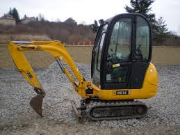 10 best jcb skid steers images on pinterest compact robots and