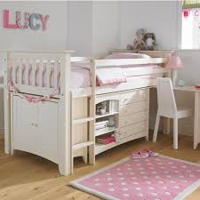 Toddlers Bedroom Furniture by Best 25 Luxury Kids Bedroom Ideas On Pinterest Princess Room