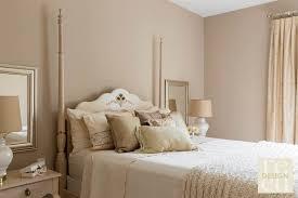 couleur pastel pour chambre des couleurs claires et pastels dans la chambre à coucher