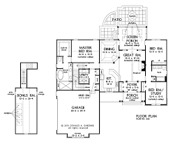 Donald Gardner Floor Plans New Home Plan U2013 The Primrose 1316 Is Now Available