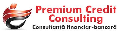 magazin uri bucuresti logopr site uri web bucuresti magazin online