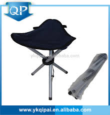 folding camping chair folding camping chair suppliers and