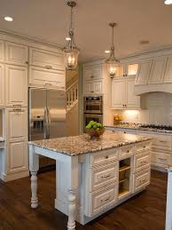 beautiful country lighting for kitchen and kitchen pendant
