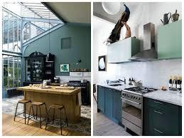 cuisine basse ok peinture cuisine meuble gris 6166 18010332 basse photo