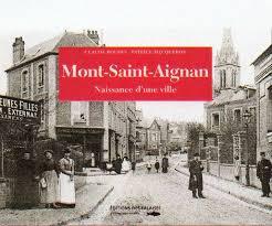 bureau de poste mont aignan catherine flavigny maire de mont aignan page 4