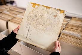 white photo albums rutherford chang we buy white albums dust grooves