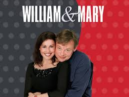Britbox On Tv Amazon Com William And Mary Series 1 Itv Amazon Digital