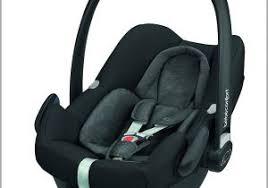 base siege auto bebe confort siège auto bébé groupe 1 2 3 186162 bébé confort pack si ge auto