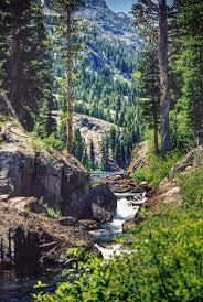 Yosemite Topo Map 29 Besten Rock Climbing In Yosemite Bilder Auf Pinterest
