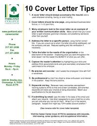Resume For Promotion Sample by Resume Cv Social Media Writing A Resume Cover Letter Www Resumes