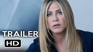office christmas party official trailer 1 2016 jennifer aniston