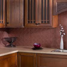 kitchen copper backsplash copper backsplash tiles for kitchen part 33 magnificent looks