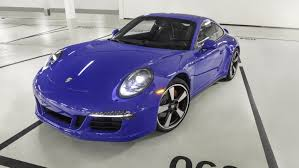 light purple porsche porsche carrera reviews specs u0026 prices top speed
