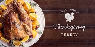 thanksgiving turkey family fresh market
