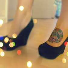 100 tattoo shops modesto ca pma tattoo closed 20 photos