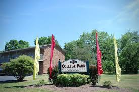 1 bedroom apartments for rent in murfreesboro tn college park apartments rentals murfreesboro tn apartments com