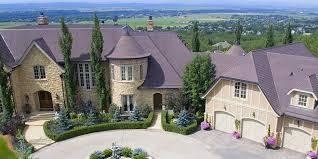 calgary home prices down luxuryhomes com livingluxuryhomes com