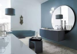 italian bathroom design fix it renovations