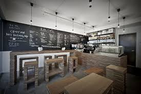 Cafe Interior Design Brilliant Cafe Interior Design 1000 Images About Bakery Cafe