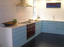 nelson made kitchens cooper webley nelson