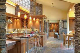 home lighting kitchen lighting plan ideas kitchen lighting planner