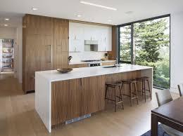 great kitchen ideas best design kitchen modern kitchens 25 designs that rock your
