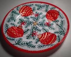 obiecte handmade obiecte handmade de crăciun atelier de pictură pe ceramică şi ceară