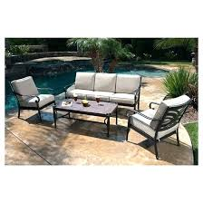 Patio Furniture Clearance Target Wonderful Patio Sets Target Amazing Of Target Outdoor Patio