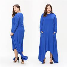 women dress elegant lady dresses blue maternity pregnancy women