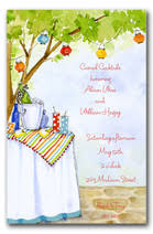 Retirement Invitation Wording Invitation Wording Samples By Invitationconsultants Com Retirement