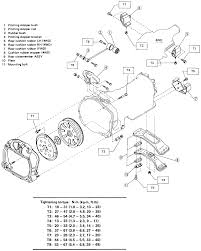subaru wrx engine diagram blower motor trouble shooting u2013 subaru outback u2013 subaru outback