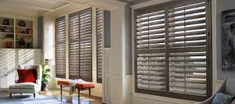 Tropical Shade Blinds Fiorito Interior Design Shutters Blinds Shades What U0027s The