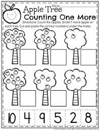 counting to 100 activities kindergarten math worksheets for