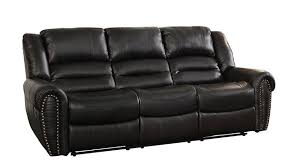 best leather reclining sofa best reclining sofas and chairs based on 1300 reviews the